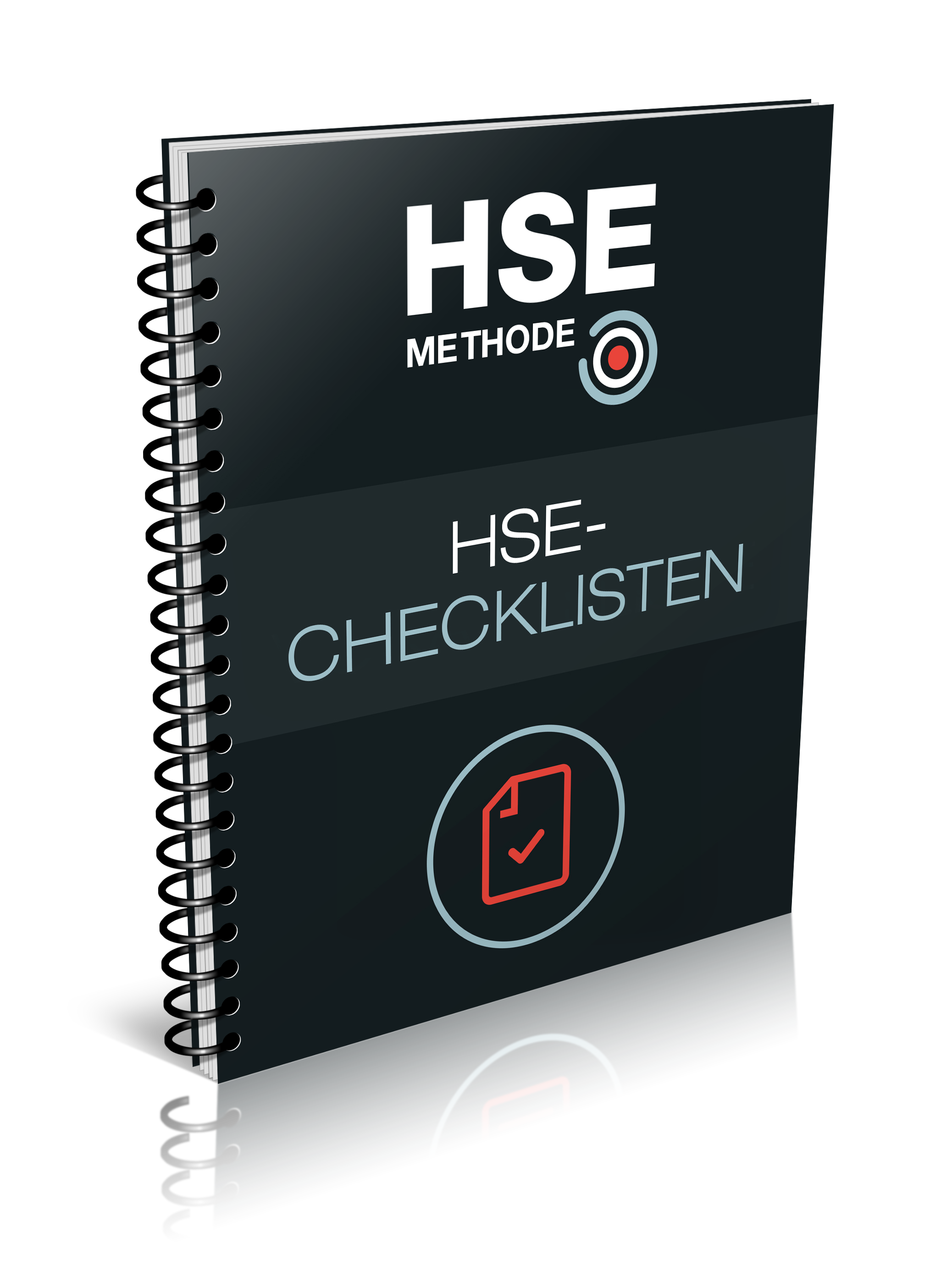 HSE_Checklisten_v1_rz