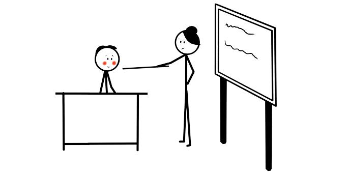 home  u2013 hypereffiziente spracherschlie u00dfung