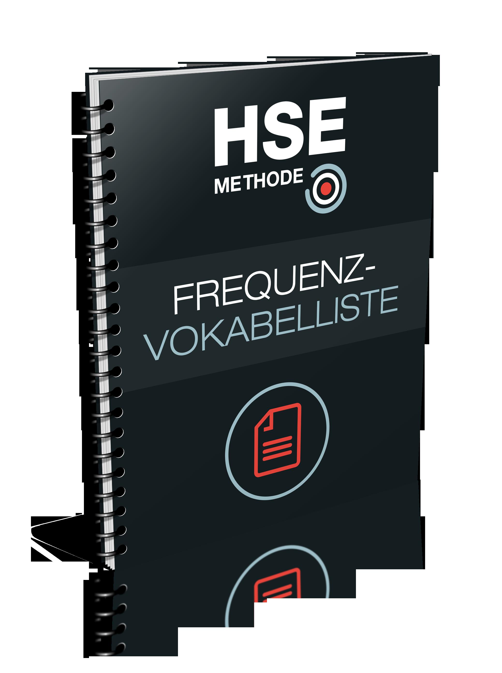 HSE_Frequenz-Vokabelliste_rz