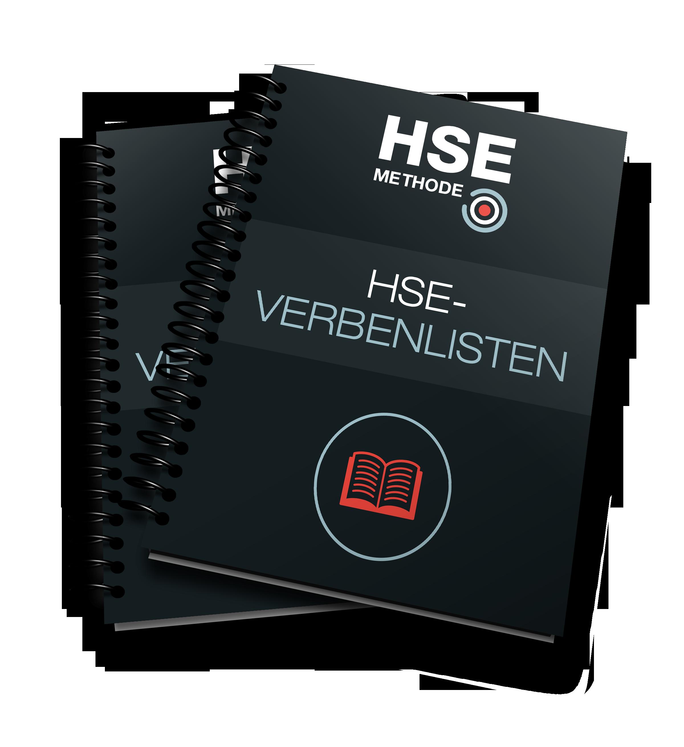HSE_Verbelisten_rz