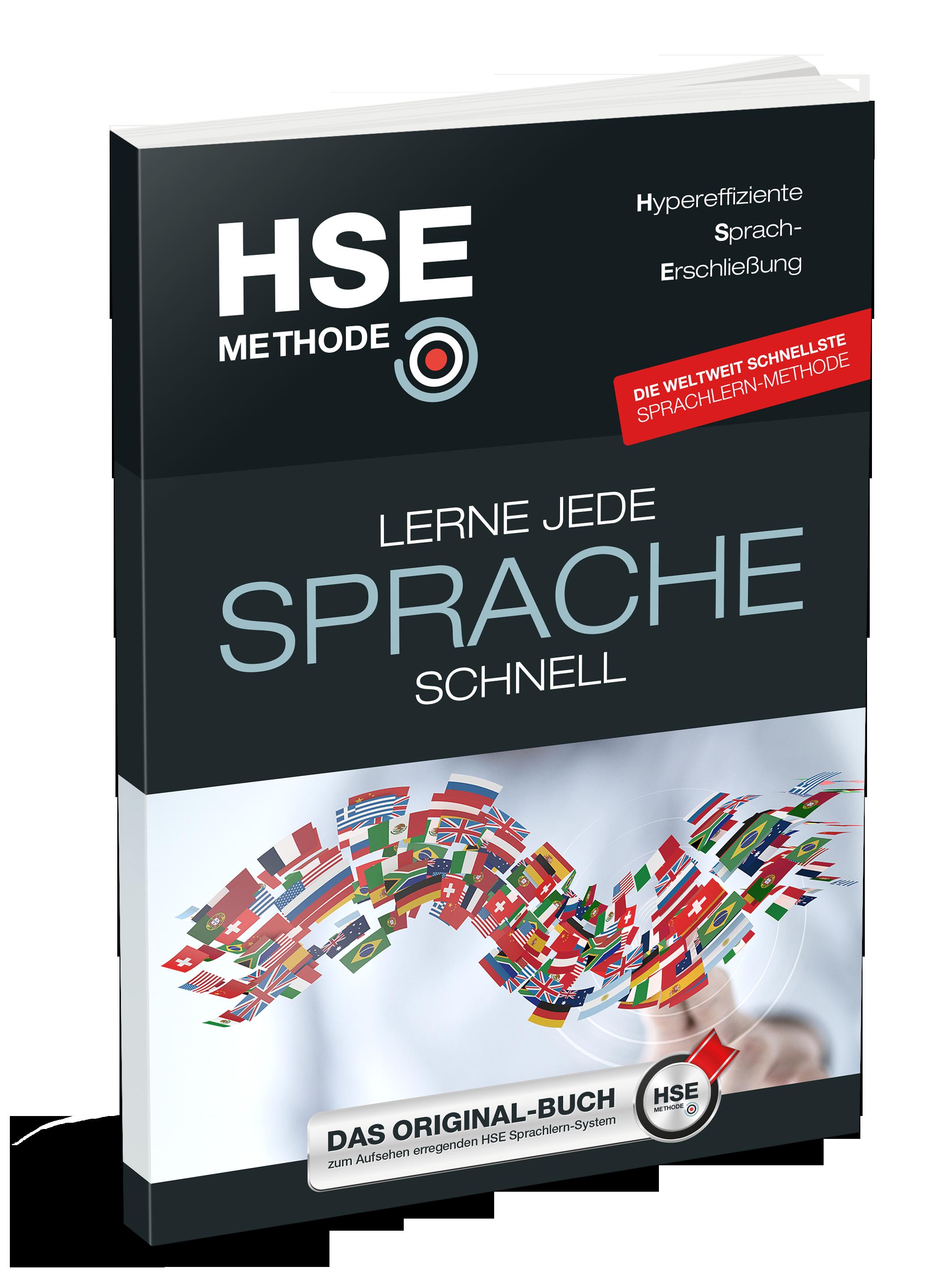 HSE_eBook_rz