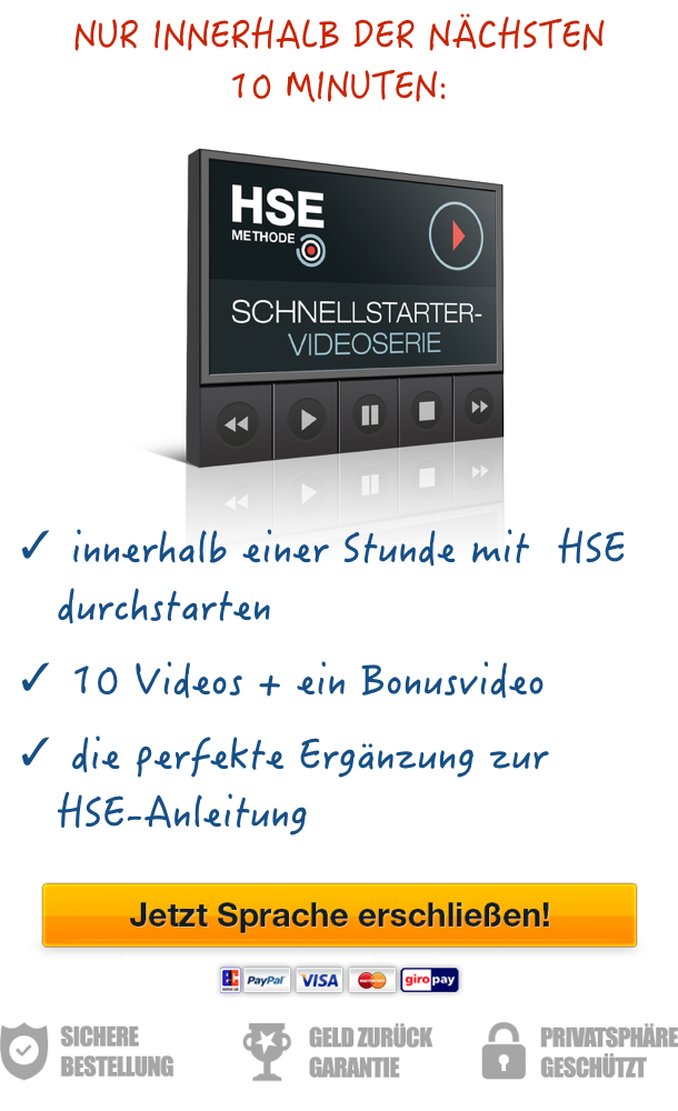 Schnellstarter-button.001